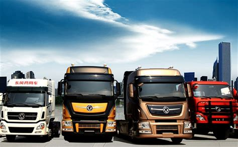 volvo trucks china volvo acquires 45 percent of truck manufacturer