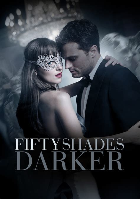 fifty shades darker film pictures fifty shades darker movie fanart fanart tv