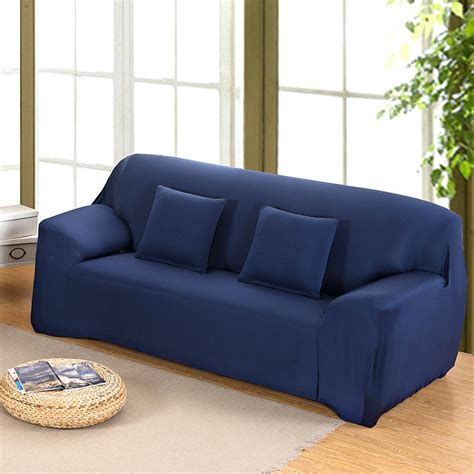 blue slipcovers for sofas sofa slip covers 100 camouflage living room furniture