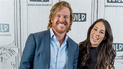 chip and joanna gaines tour schedule chip and joanna gaines tour schedule 100 chip and joanna