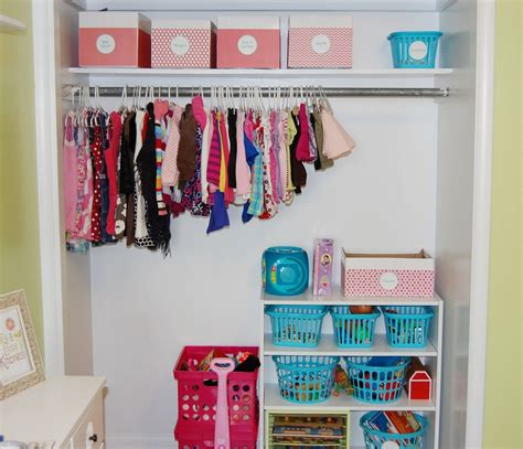 clothes storage ideas nice clothing storage ideas to organize your wardrobe