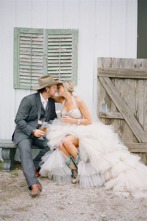 a family for the rancher cowboys to grooms books ohio western chic ranch wedding