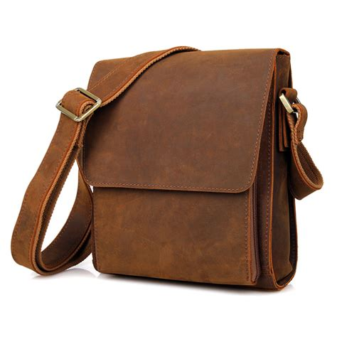 Leather Sling Bags leather sling bag www pixshark images galleries