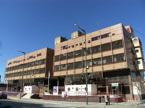 sindicato de empleados de comercio concepcion del uruguay los municipales de concepci 243 n del uruguay se declararon en