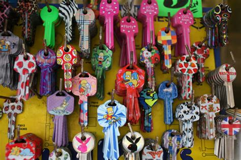 house key designs image gallery house key designs