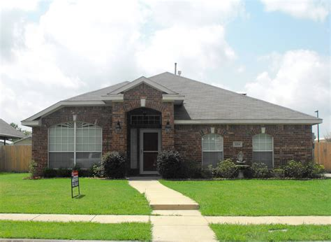 sachse homes market report for june 2015