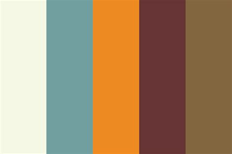 southwest color scheme the american southwest color palette