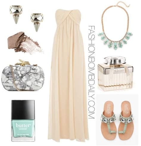 what to wear to a baby shower for the guest and to