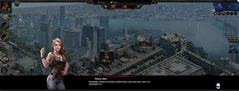 last empire war z tutorial last empire war z играть онлайн обзор браузерной игры