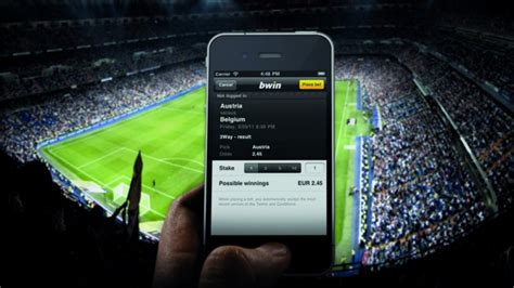 sports apps for android the 10 greatest sport apps for iphone and android wiproo