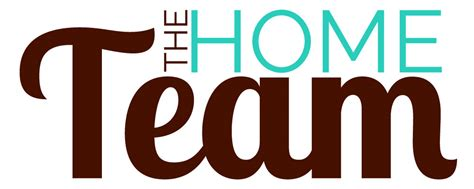 the home team evangel home serving homeless and