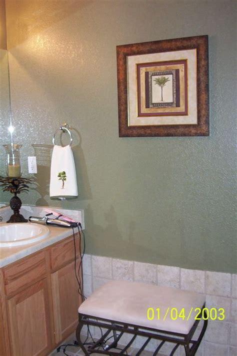 palm bathroom decor 25 best ideas about palm tree bathroom on pinterest