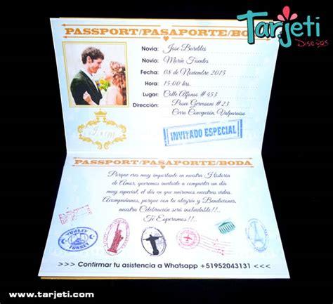 tendencias para invitaciones de boda quot cl 225 sico atemporal quot especial 2018 tarjetas de invitacion para bodas 2015 matrimonio chile tarjeti dise 241 os invitaci 243 nes en