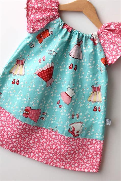 sleeve pattern on pinterest flutter sleeve peasant dress like idea of different