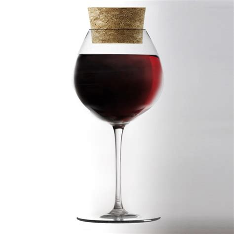 awesome wine glasses gumdesign collevilca awesome wine glasses collection i gt k