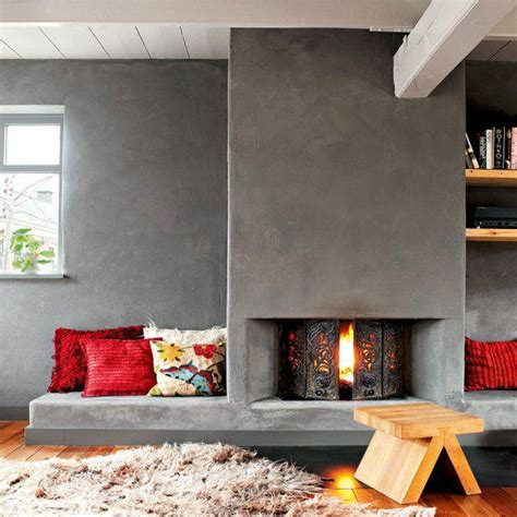 fireplace seating ideas customizing fireplace design and creating cozy seating areas