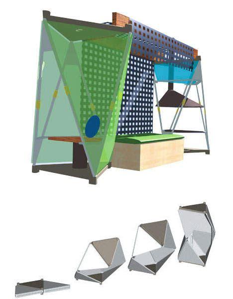 design brief for emergency shelter design for disaster 14 emergency shelter concepts
