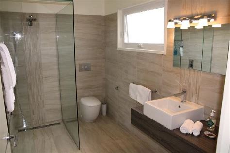 european style bathroom picture of killarney house