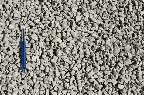 Drainage Gravel Cost Drainage Metal 20 Mm Click On Image For Prices