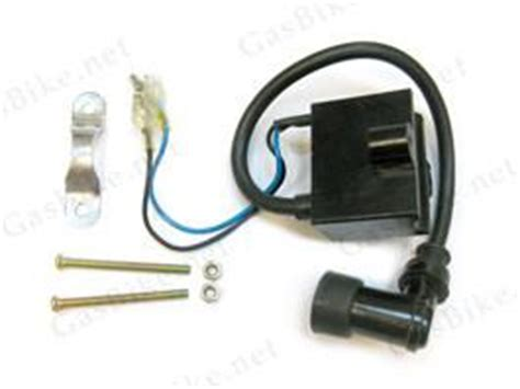 capacitor on ignition coil capacitor discharge ignition cdi coil kingsmotorbikes