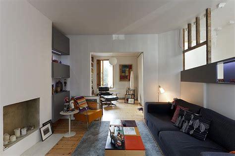 living room design ideas  pictures soggiorno living room living room designs small