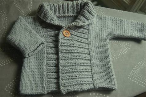 baby knitted jackets free baby jacket patterns lena patterns