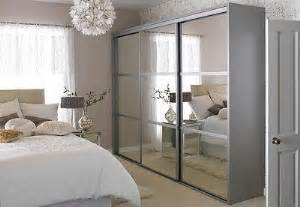 Holtams kitchens and bedrooms heage derbyshire