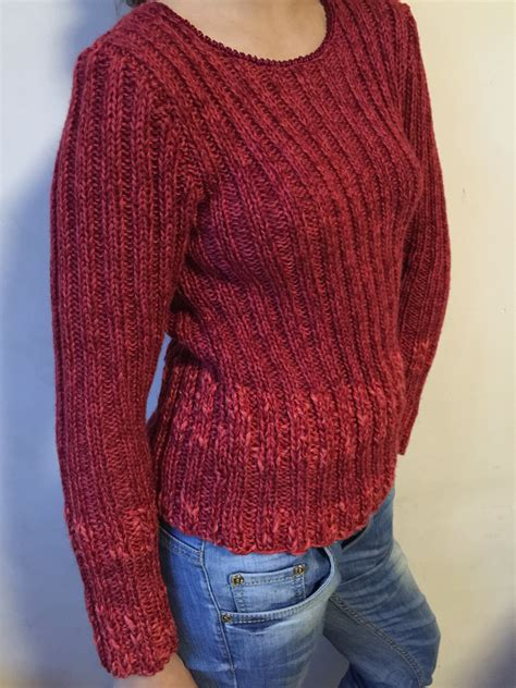 custom knit sweater sweater knit knit sweater clothing knitted