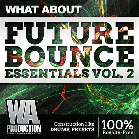 download audentity ultimate deep future house 2 edm essentials deep house free download