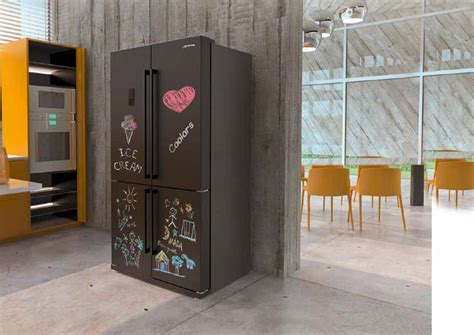 frigoriferi da arredo stunning frigoriferi da arredo images skilifts us