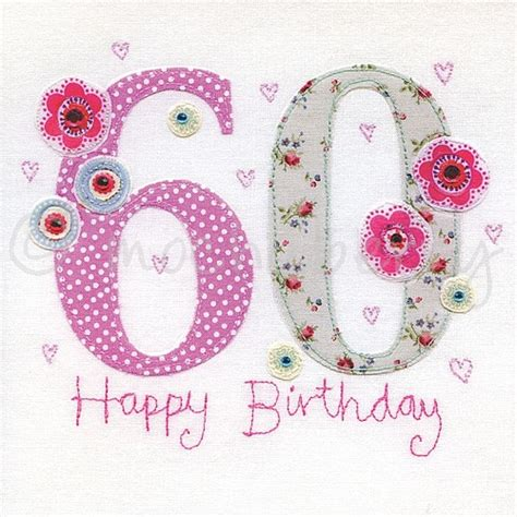 60th Birthday Card Greetings 60th Birthday Cards 60th Greeting Cards Sixtieth
