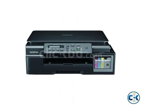 Printer T300w t300 inkjet printer clickbd