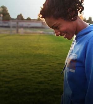 college sports fan gear high apparel college fan gear pro sports clothing