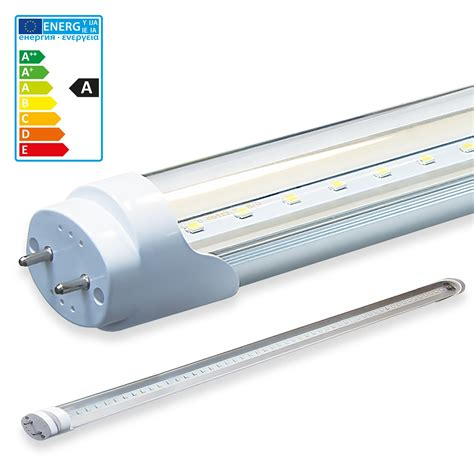 Starter Lu Tl 36 Watt osram led leuchtstoffr 246 hre substitube value t8 led r 246 hre
