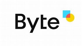 Image result for Byte. Size: 282 x 160. Source: www.theverge.com