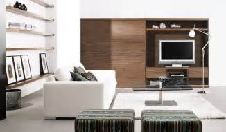 Contemporary Livingroom by Contemporary Living Room Furniture