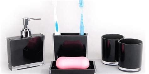 Jual Alat Mandi peralatan kamar mandi pusat alat ukur digital indonesia