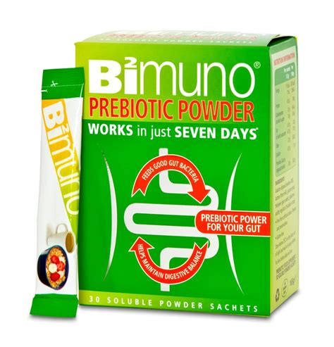 Free Find Uk Free Sle Bimuno Chewy Pastilles Free Stuff Finder Uk