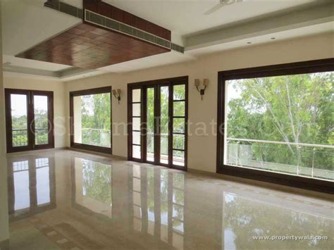 flat for sale 4 bedroom apartment flat for sale in vasant vihar new