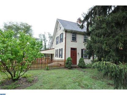 lumberton nj real estate homes for sale in lumberton new