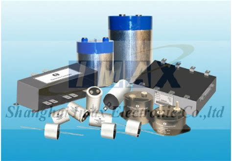 decoupling capacitor exle decoupling capacitor tantalum 28 images bulk bypass capacitor 28 images replacing aluminum