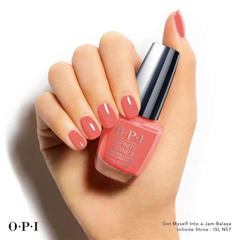 what opi colors are best for short nails 138 best the next generation of opi infinite shine