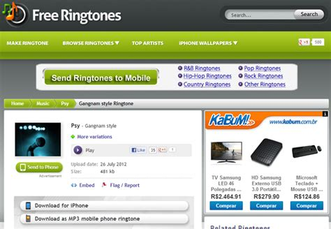 themes ringtones mp3 phoneky free ringtones android apps games hd