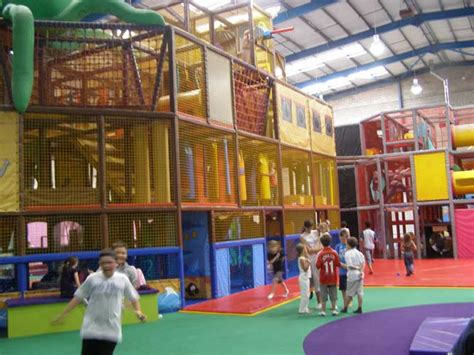 jump plymouth 123 jump indoor play centre just plymouth