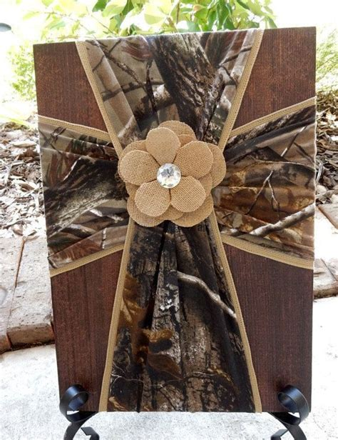 camouflage hunting decor 1000 images about wedding decor designs on pinterest
