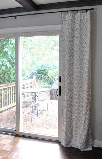 heavy curtains for doors pinterest the world s catalog of ideas