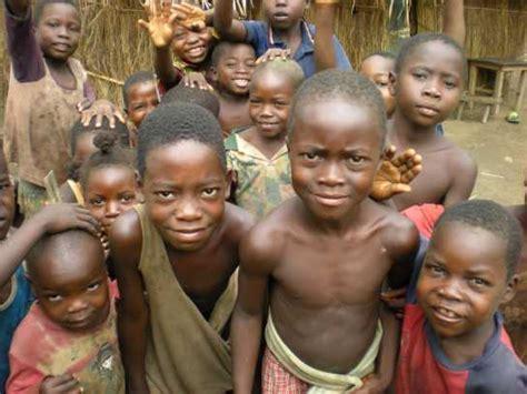 imagenes niños tercer mundo ni 241 os de ezo ni 241 os de otro mundo el blog solidario