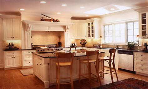 kitchen floor cabinet kitchen cabinets and flooring kitchen flooring with oak cabinets xfuouzhl kitchen flooring with