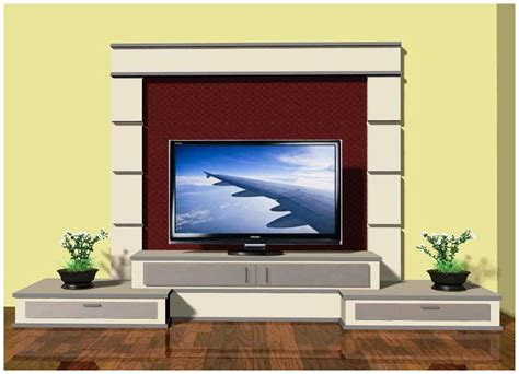 Tv Led Dinding 36 best lcd led showcase tv design for 2018