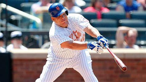 bartolo colon swing bartolo colon s perfect swing as examined by hitting